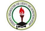 Students' Organization for Liberty and Entrepreneurship